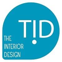 The Interior Design Italia