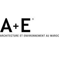 Architecture Et Environnement Au Maroc