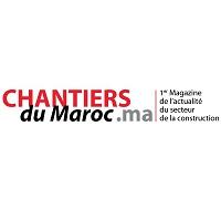 CHANTIERS du Maroc