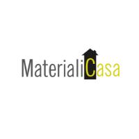 Materiali Casa