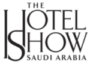 Middle East Design & Hospitality Week Logo