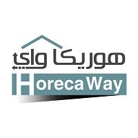 Horeca Way